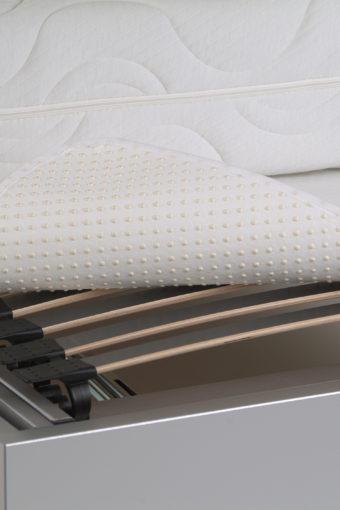 breco-lux Matratzenunterlage von BNP