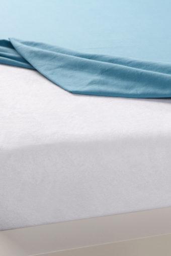 Matratzenschutz Spannbezug Bella Donna Clima von Formesse