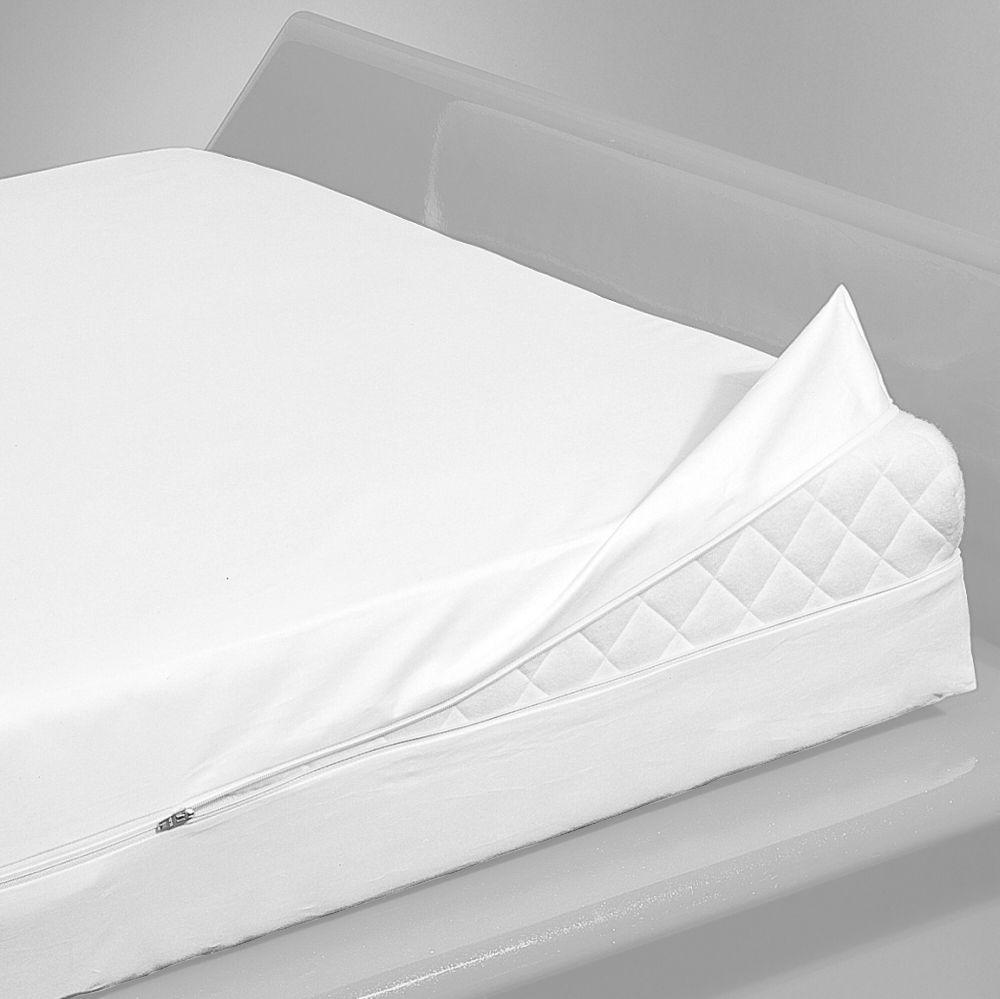 allergiker bettw sche und encasings sicherer schutz f r. Black Bedroom Furniture Sets. Home Design Ideas