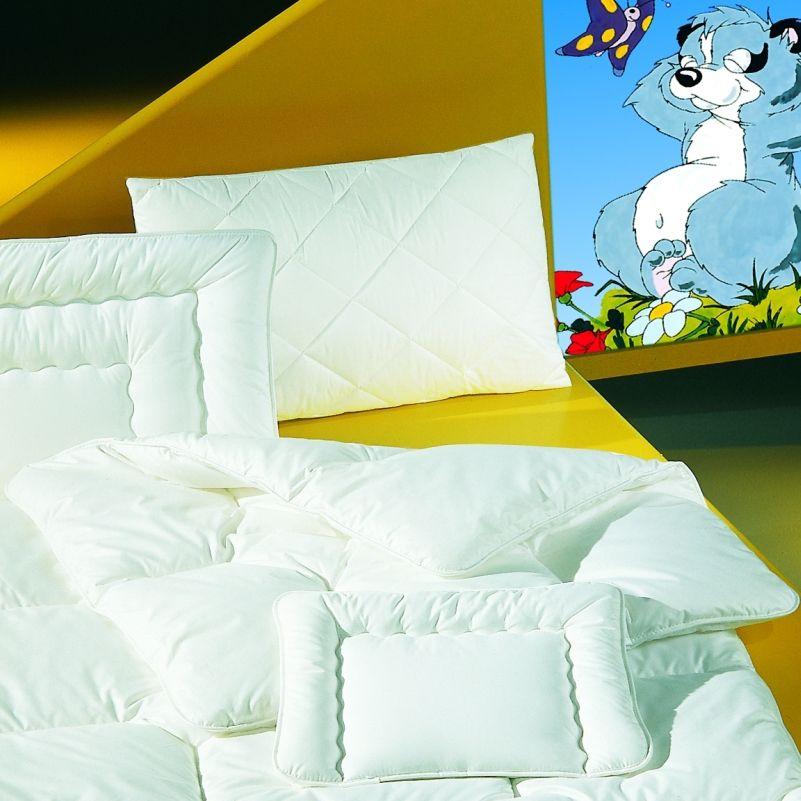 kopfkissen f r allergiker gro e auswahl schadstoffgepr ft. Black Bedroom Furniture Sets. Home Design Ideas