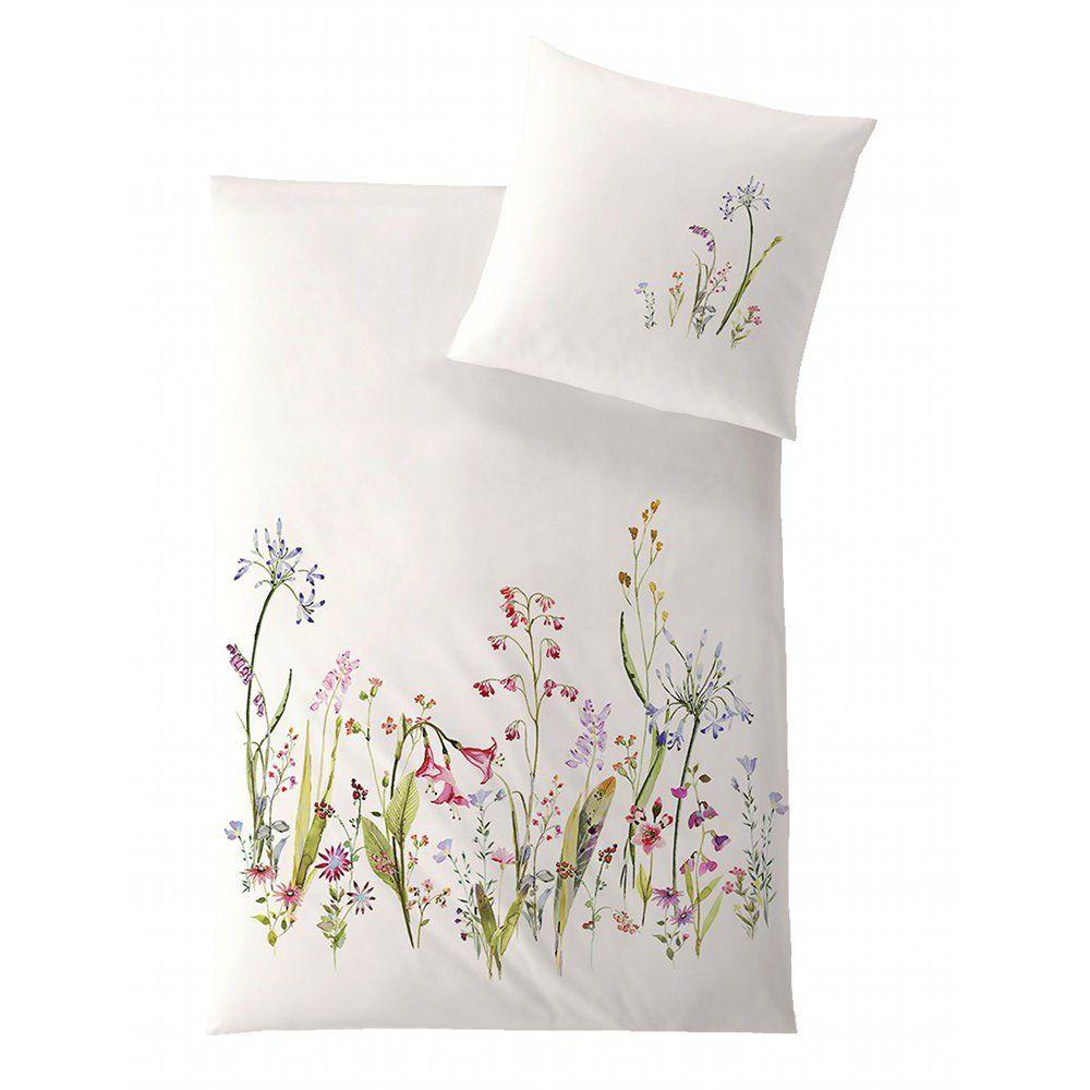 Allergiker Bettwäsche Und Encasings Sicherer Schutz Für