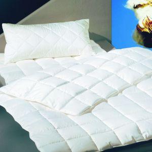 Sommer- Bettdecke Morpheus Cotton Baumwolle