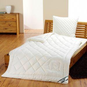 f.a.n. Bio Baumwolle kbA 4 Jahreszeiten Bettdecke