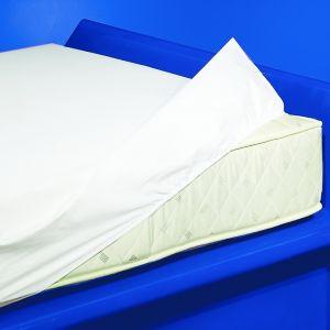 Matratzenbezug Morpheus Milbensperre für Allergiker