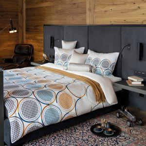 Bettwäsche aus Lyocell  Pure Luxury London von HEFEL
