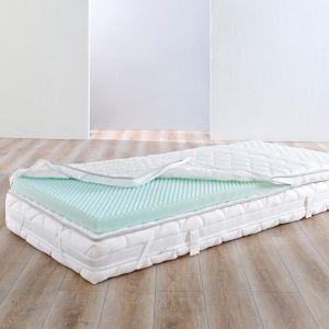Medisan Big Komfort Matratzen Topper 7 cm von f.a.n.