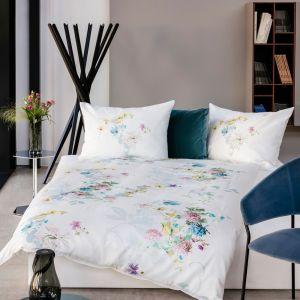 Bettwäsche aus Lyocell  Pure Luxury Mallorca von HEFEL