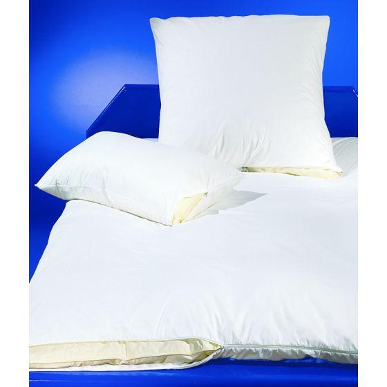 Allergiker Encasing Bettwäsche Morpheus ® Milbensperre aus reiner Baumwolle