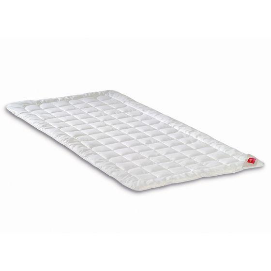 Hefel Tencel Unterbett KlimaControl Comfort