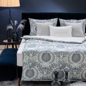 Bettwäsche aus Lyocell  Pure Luxury Granada von HEFEL