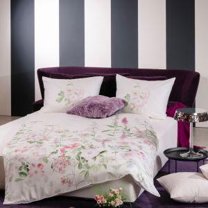 Bettwäsche aus Lyocell  Pure Luxury San Remo von HEFEL