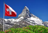Versand in die Schweiz